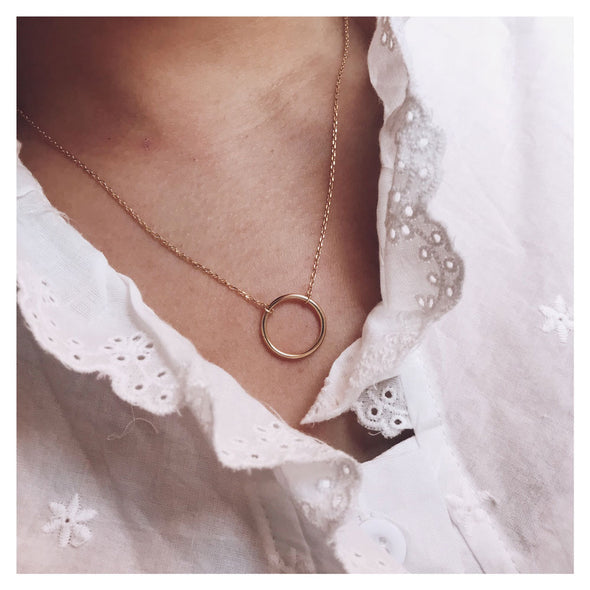 collier-roma-cercle-or-focus