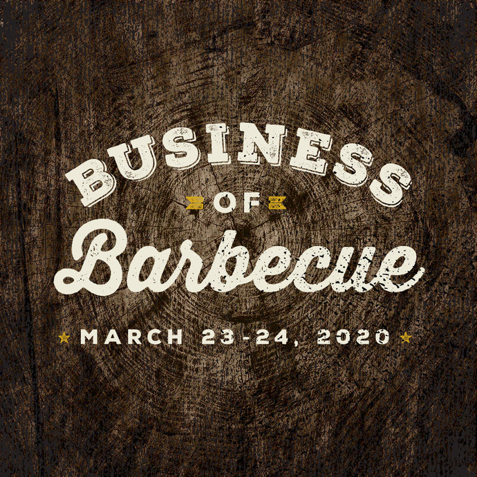Business of Barbecue 2020