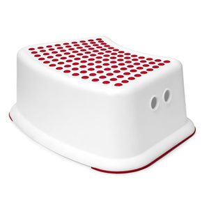 Toilet Squatty Step Stool Bathroom Potty Squat Aid For Constipation Piles Relief