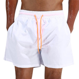 Hot Sale - Summer Quick Dry Water Repellent Shorts - MCSURES