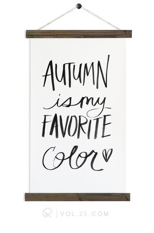 Autumismyfavorite | Super Secret listing - vol25