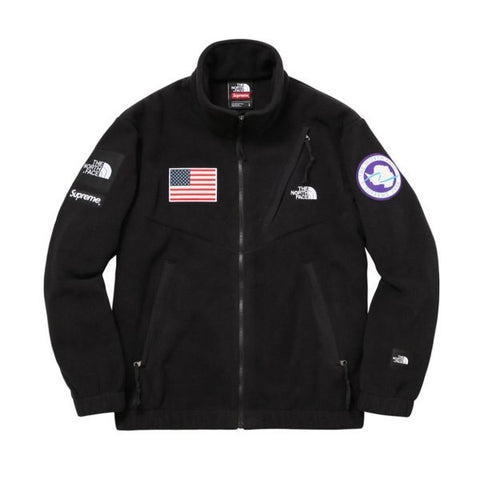 Jackets hypesupply supreme x the north face jacket gumiabroncs Gallery