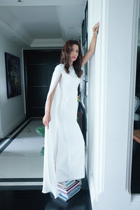 Billini Dress by Elle Zeitoune
