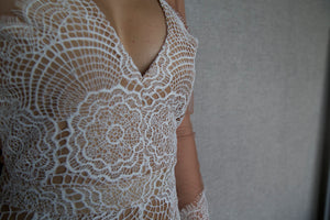 For Love and Lemons | When We Meet Again Dress