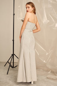 Even Love Gown by Cmeo Collective