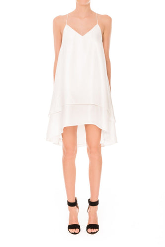 New Day Dress by Cameo Collective