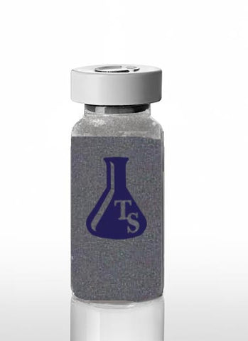 80-1230:  Copper oxide (easily soluble in acid) for Cu Student Vial