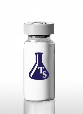 80-1055:  Arsenic - Highly toxic; shipped in Poison Packs* Student Vial