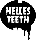 Helles Teeth NZ