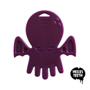 Cthulhu Chew Teether