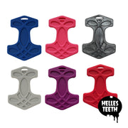 Mjolnir / Thor's Hammer Teether