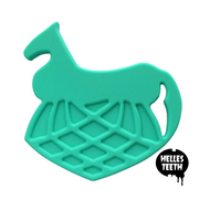 Sleipnir / Odin's Steed Viking Teether