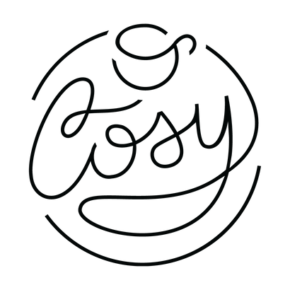 Cosy Coffee, Capsules de café 100% compostables naturellement !