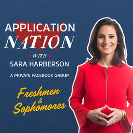 Join Application Nation