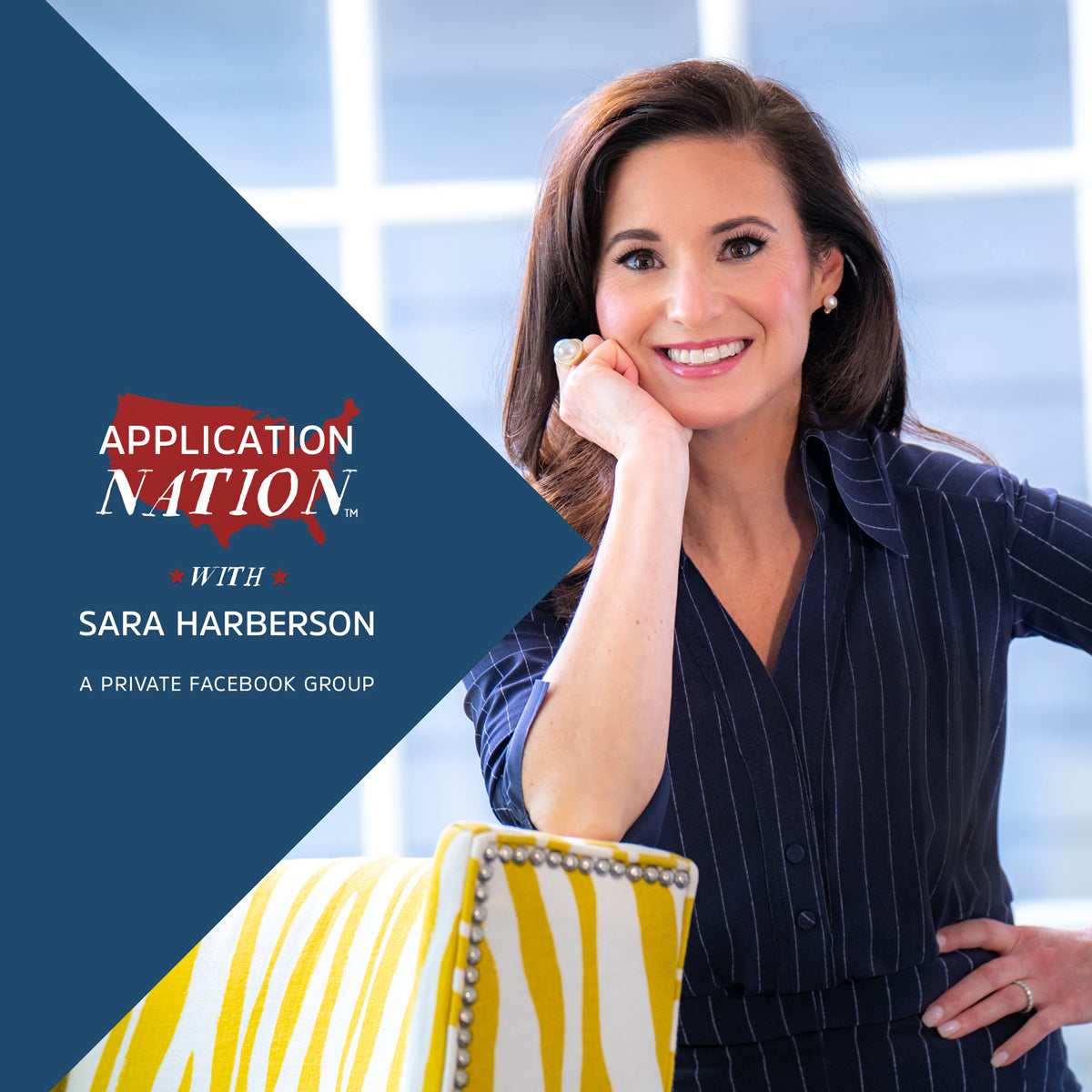 Application Nation™