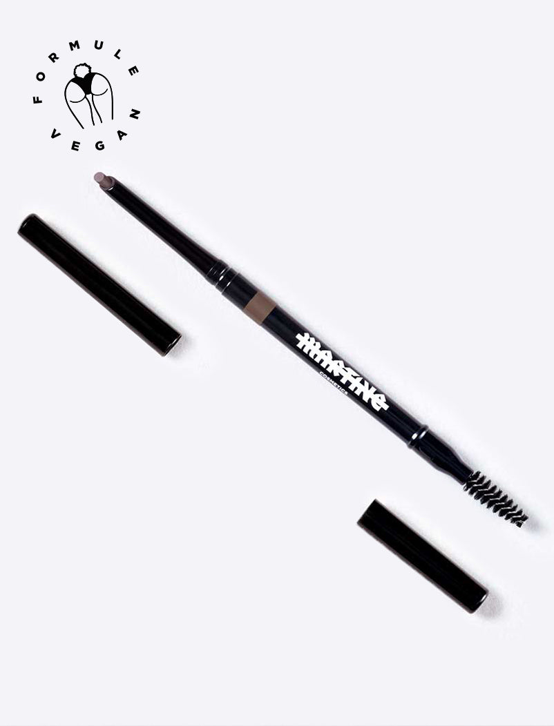 BROW BITCH MEDIUM