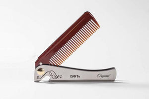 'Original' Man Comb
