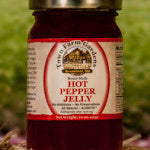 Load image into Gallery viewer, Hot Pepper Jelly