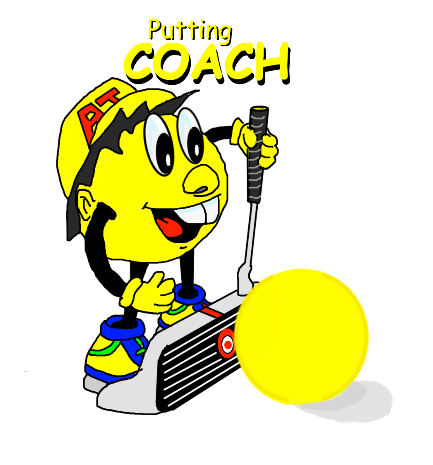 Colour Path Golf Junior Golf Camp Issue 1
