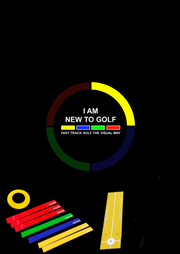 New To Golf Fast Track Golf Program