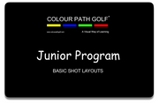 Junior Self Learning Program