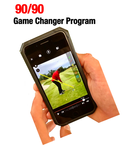 90/90 GAME CHANGER PROGRAM