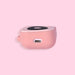 AirPods Case - Phonograph - Pink