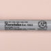 Kuretake ZIG Clean Color FB Felt Tip Brush Pen - Cornflower Blue - 037