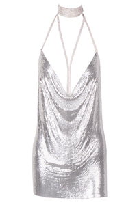Kendall Sequin Dress - Other colors