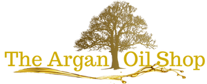 The Argan Oil Shop