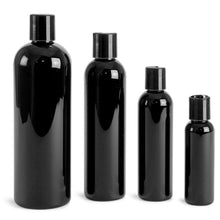 Load image into Gallery viewer, Plastic Bottles - 8 oz - $0.64 Unit