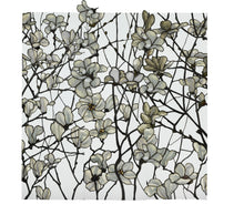 Load image into Gallery viewer, Tiffany Magnolia