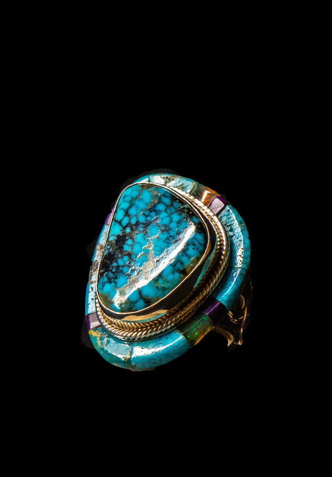 Collector's Ring