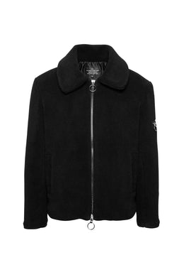 Avi Sherpa (Black)