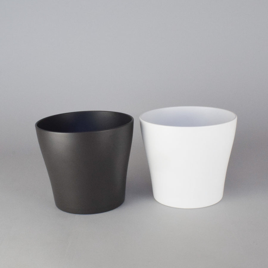 "Tulameen 28"" - Plant Stands - By plantwares™"