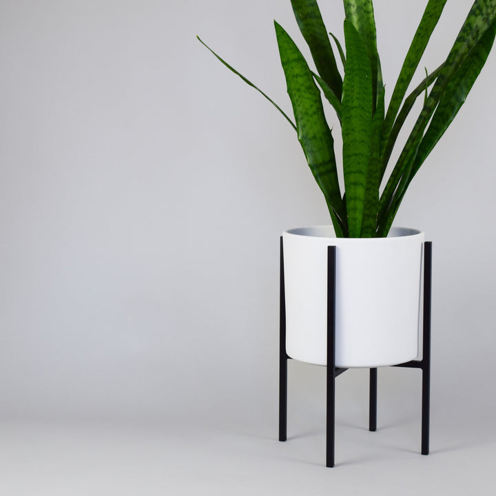 The Oliver - Plant Stands - By plantwares™