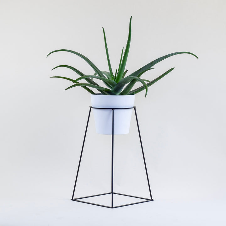 "Tulameen 18"" - Plant Stands - By plantwares™"