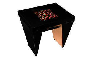 PREMIUM COCKTAIL ARCADE TABLE