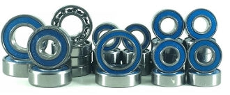Axial SCX10 II Complete Bearing Kit