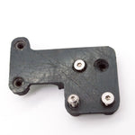 TF2 180 Degree Transfer Case Mount