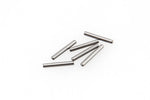 Pin 1.5x11mm (6pcs)