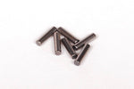 Pin 2x8mm (6pcs.)