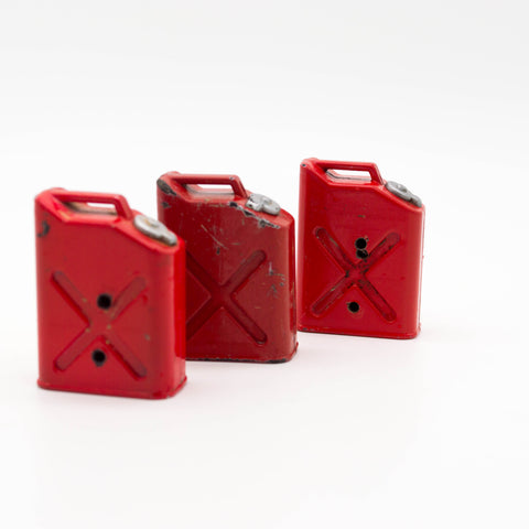 Jerry Can (1pc)