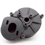AX10/SMT10/SCX10.1 Motor Mount and Spur Gear Cover
