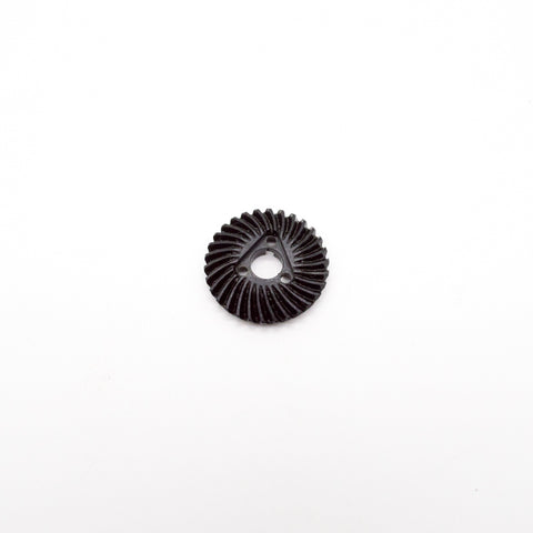 AR44 Heavy Duty Bevel Helical Main Gear 30T