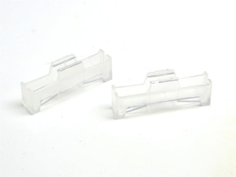 Universal Servo Safety Clips (2)