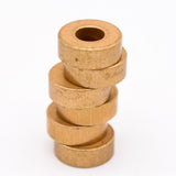 Oilite Bushings (5x11x4mm)