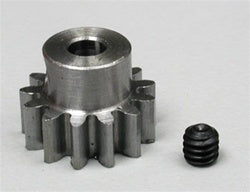 Robinson Racing 15T 32 Pitch Pinion