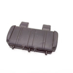 1/10 China JK 2 Door Rear Seat