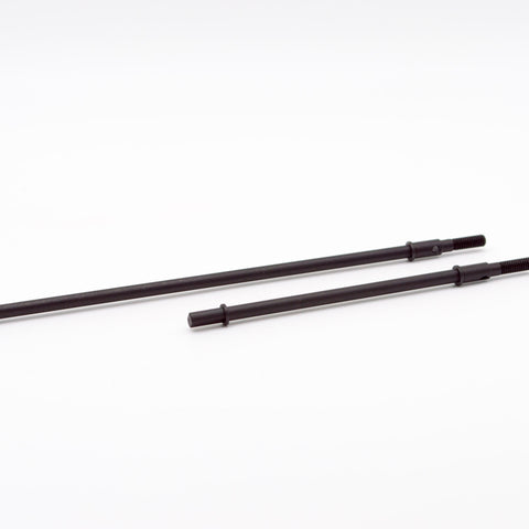 AR60 OCP Rear Axle Set